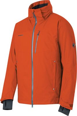 Mammut Men's Cruise HS Jacket