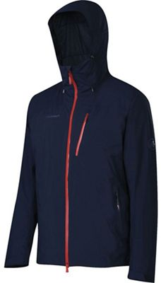 Mammut Men's Marangun Jacket
