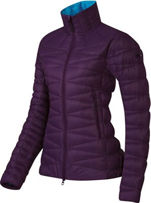 Mammut Women's Miva Light IS Jacket
