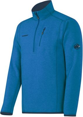 Mammut Men's Polar Pull Over