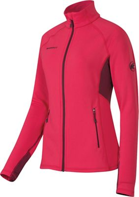 Mammut Women's Robella ML Jacket