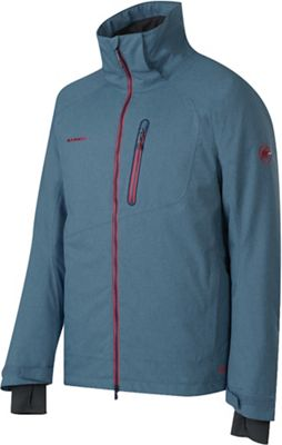 Mammut Men's Stoney 2L Jacket