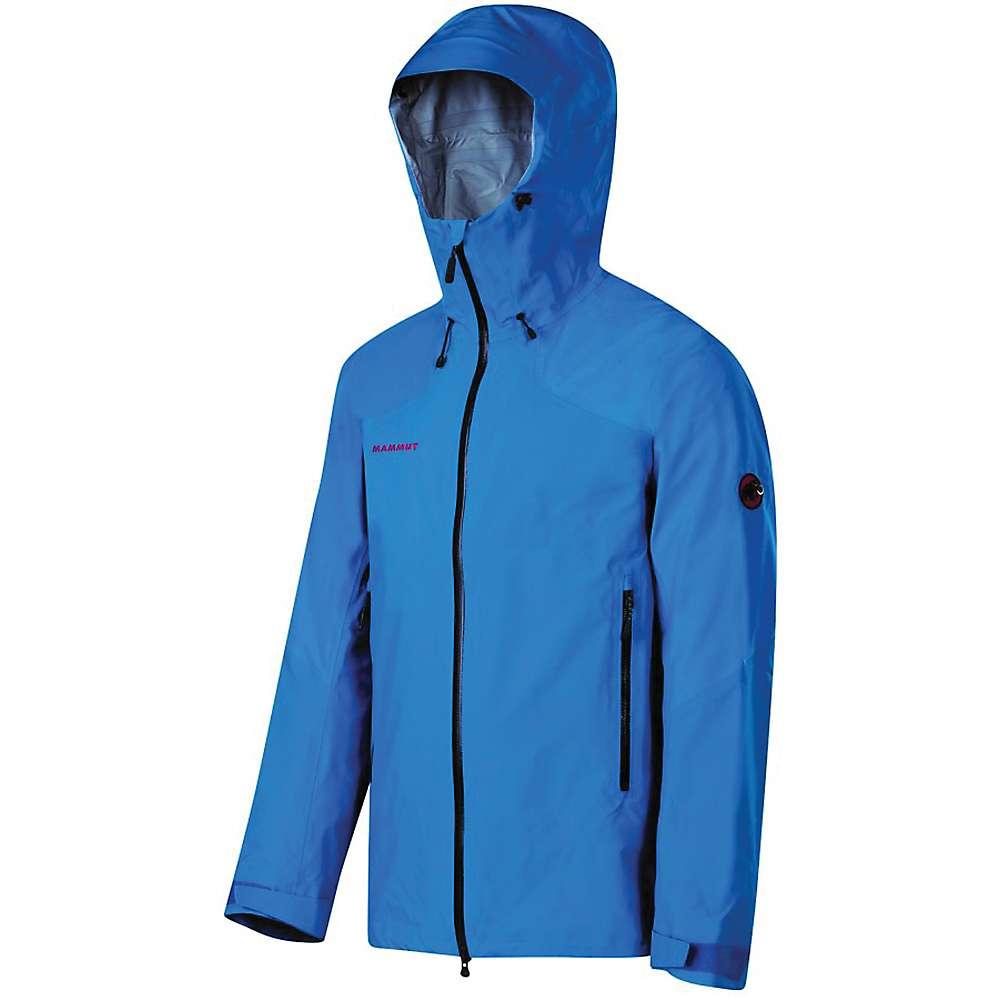 Mammut Waterproof Jackets | Mammut Rain Jackets - Free Shipping