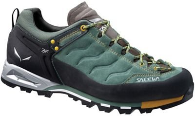 Salewa Men's MS MTN Trainer Shoe