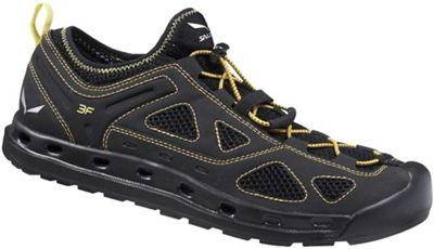 Salewa Men's MS Swift Shoe