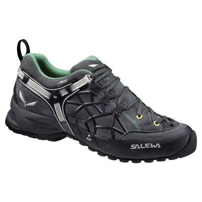 Salewa Women's WS Wildfire Pro GTX Shoe