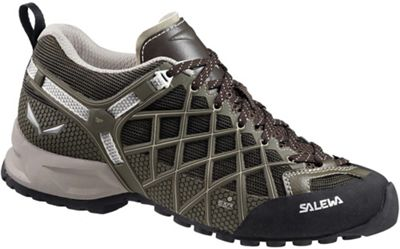 Salewa Women's WS Wildfire Vent Shoe