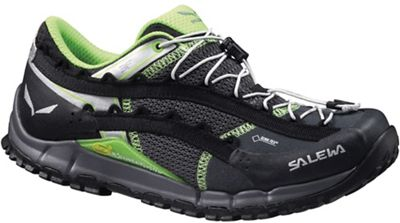 Salewa Women's WS Speed Ascent GTX Shoe