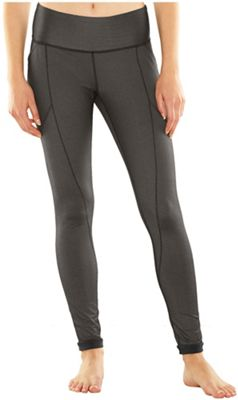 lucy Women's Power Pose Legging