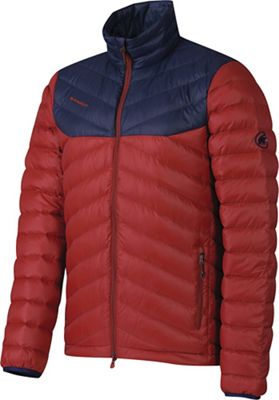 Mammut Men's Trovat IS Jacket