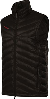 Mammut Men's Trovat IS Vest