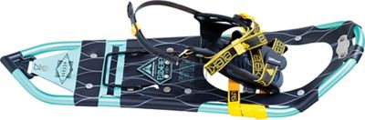 Atlas Women's Elektra Access 23 Snowshoe