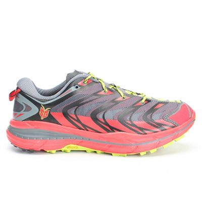 Hoka One One Men's Speedgoat Shoe