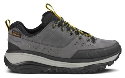 Hoka One One Men's Tor Summit Waterproof Boot
