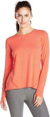 Tasc Women's Breeze Bayou LS Top