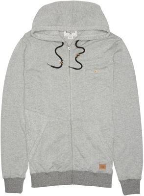 Billabong Men's Slice Zip Hoody