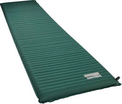 Therm-a-Rest NeoAir Voyager Mattress
