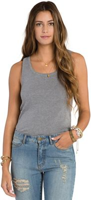 Billabong Women's So It Goes Tank