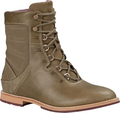 Ahnu Women's Chenery Boot