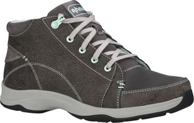 Ahnu Women's Fairfax Shoe