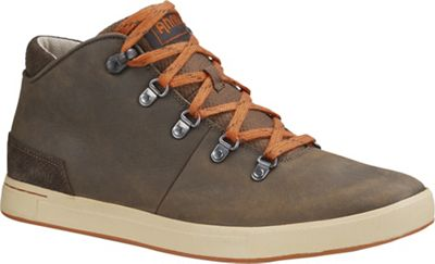 Ahnu Men's Fulton Shoe