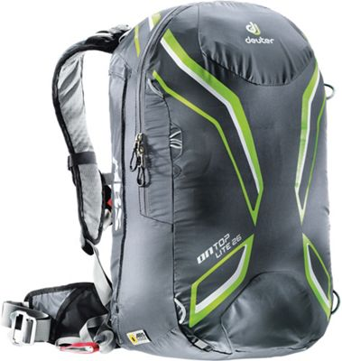 Deuter Ontop ABS 26 Pack