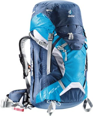 Deuter Ontop Tour ABS 38+ SL Pack