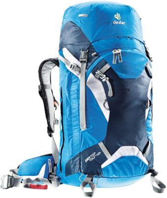 Deuter Ontop Tour ABS 40 Pack