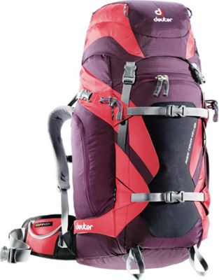 Deuter Rise Tour 40+ SL Pack