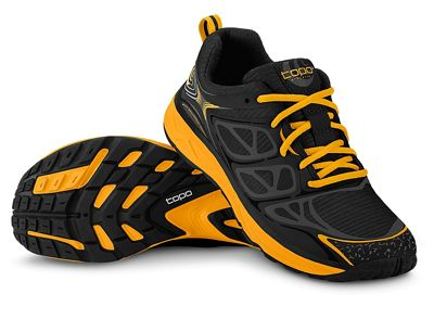 Topo Athletic Men's Fli-Lyte Shoe