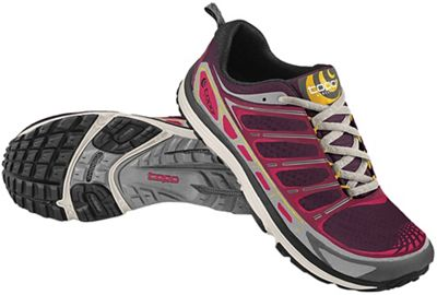 Topo Athletic Women's Runventure Shoe