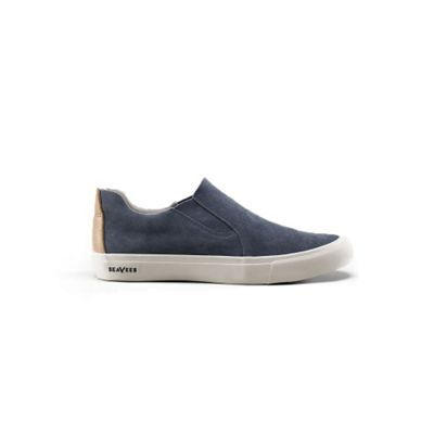 SeaVees Men's Hawthorne Slip On Shoe