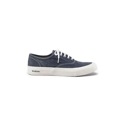 SeaVees Men's Legend Sneaker Pan Am