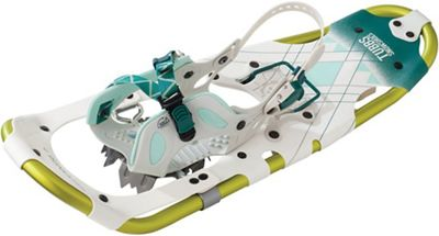 Tubbs Women's Wilderness Snowshoe