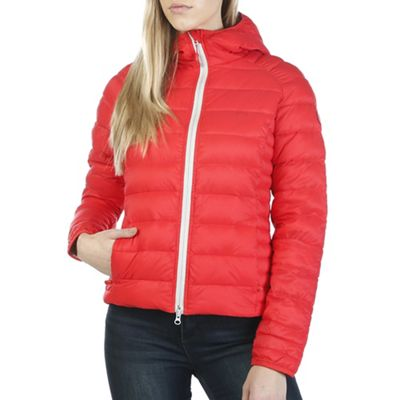 Canada Goose Women's Brookvale Jacket