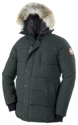 Canada Goose coats online discounts - Canada Goose Men's Jackets and Parkas - Moosejaw