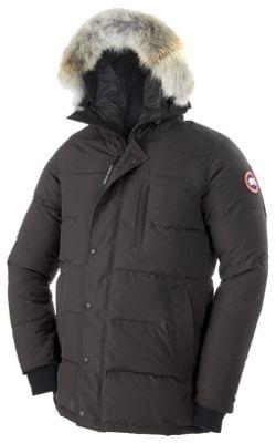 Canada Goose toronto online shop - Canada Goose Men's Jackets | Canada Goose Men's Parkas - Moosejaw.com