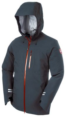 Canada Goose Men's Coastal Shell Jacket