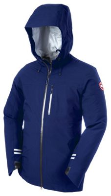 Canada Goose down sale price - Mens Canada Goose Jackets From Mountain Steals