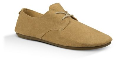 Sanuk Women's Bianca Oxford