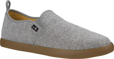 Sanuk Men's Range TX Shoe