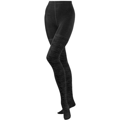 Smartwool Women's Celestial Sky Tight