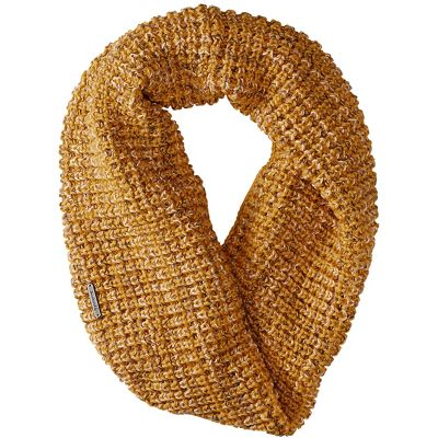 Smartwool Crystal Lake Cowl