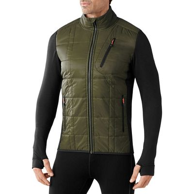 Smartwool Men's Double Corbet 120 Jacket