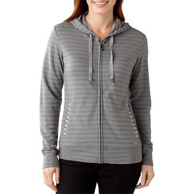 Smartwool Women's Hanging Lake Full Zip