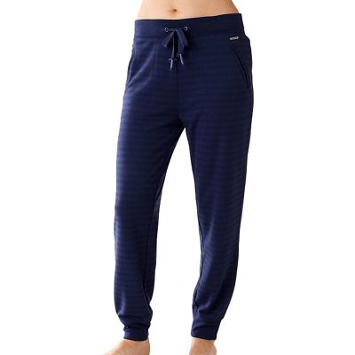 Smartwool Women's Hanging Lake Pant