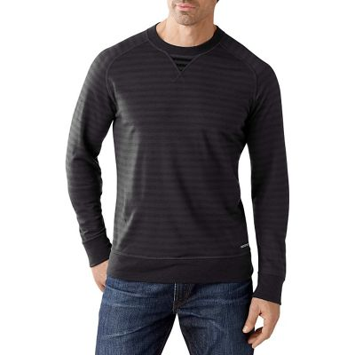 Smartwool Men's Hanging Lake Crew Top