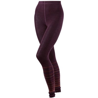 Smartwool Women's Horizon Line Footless Tight