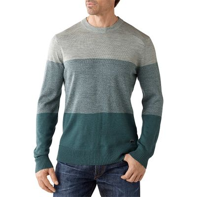 Smartwool Men's Kiva Ridge Color Block