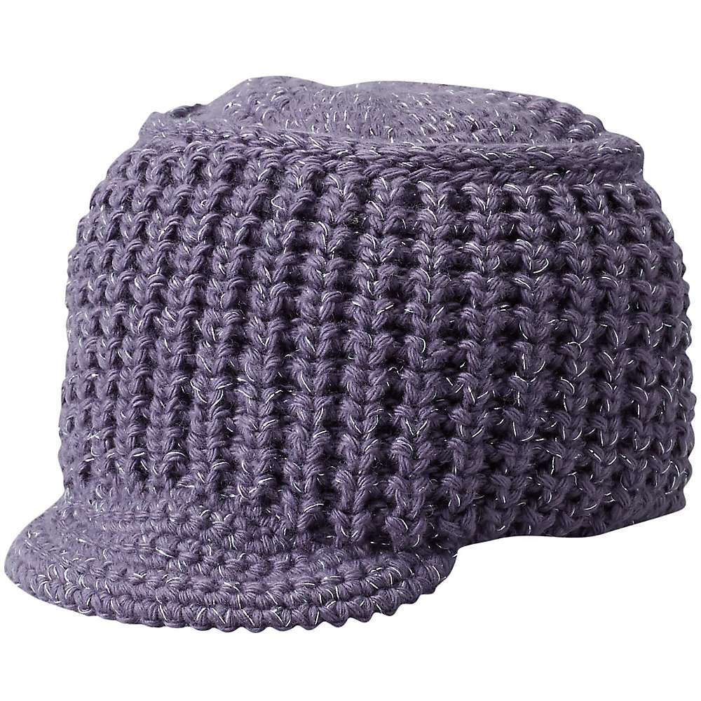 smartwool s knit brim hat at moosejaw
